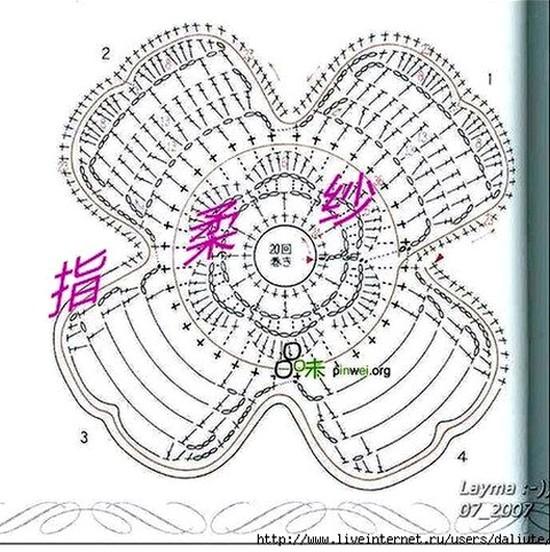 fleurs-1-JPG (550x552, 117Kb)