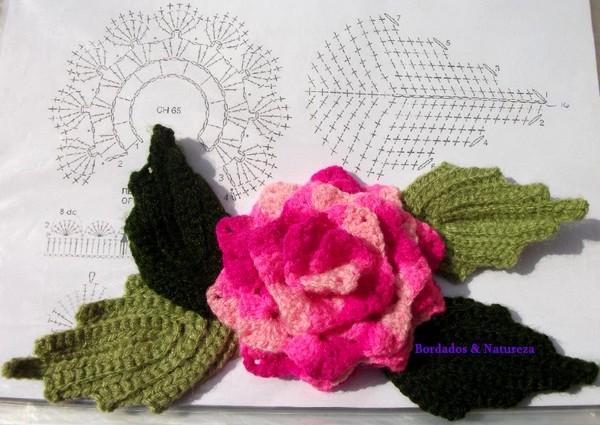 fleurs-11 (600x425, 81Kb)
