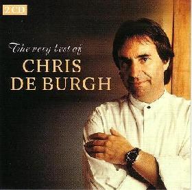 Chris_de_Burg (180x177, 18Kb)