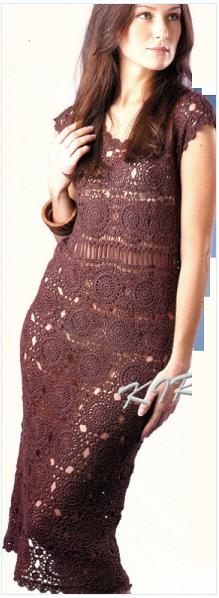 17 апр 2014 Вечернее платье