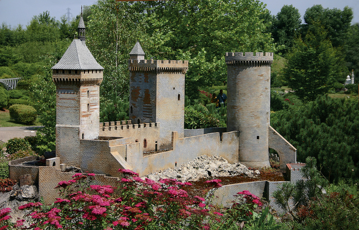 франция парк миниатюр фото 13 (699x448, 319Kb)