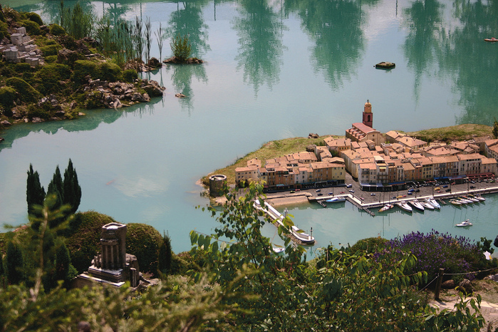 франция парк миниатюр фото 19 (699x466, 256Kb)