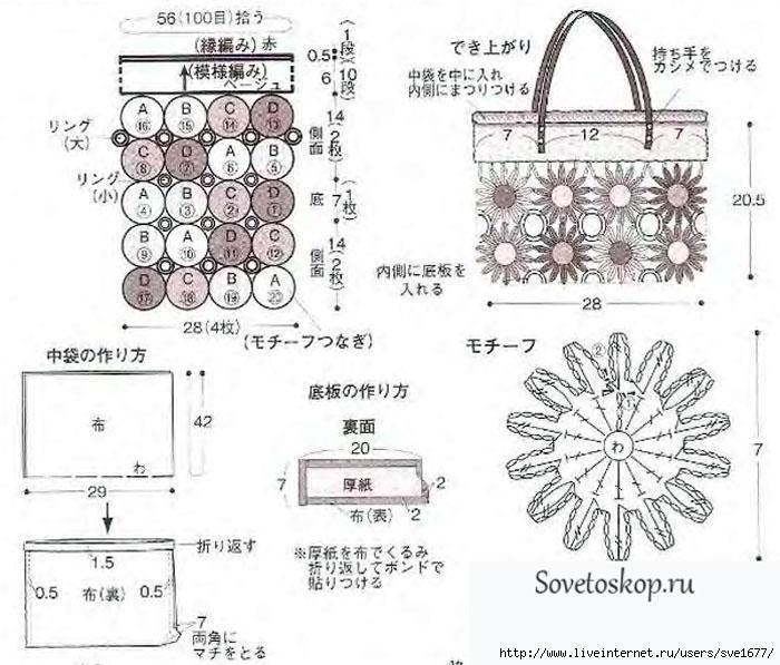 сумка3 (700x597, 222Kb)