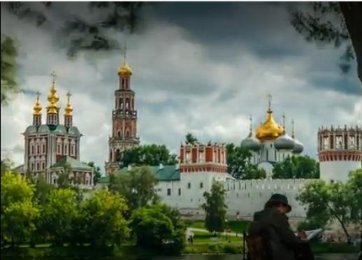 1365447968_Moskva_Vid_S_reki (518x372, 69Kb)
