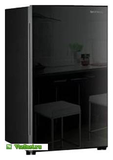 Холодильник Daewoo FN-15B2B (231x326, 11Kb)