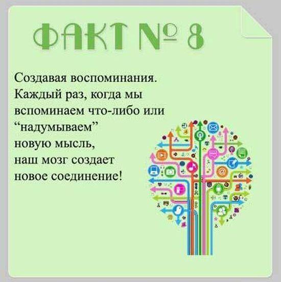 brain_09 (550x552, 41Kb)