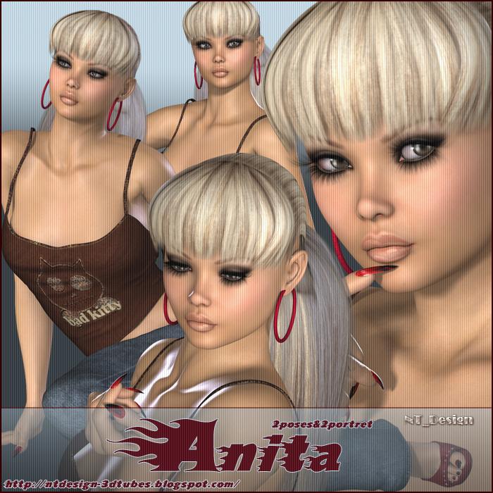 Anita (700x700, 696Kb)