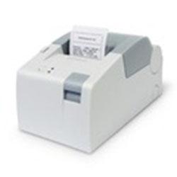 регистратор фискал (250x250, 23Kb)