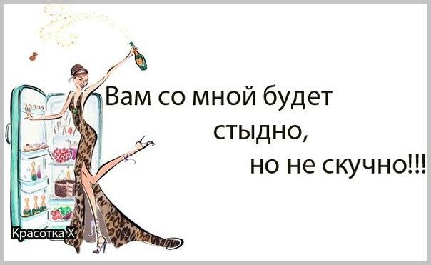 3365178_image018_1_ (604x371, 36Kb)