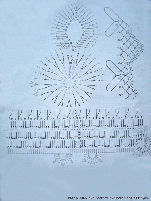 Schemat zajączka (525x700, 301Kb)