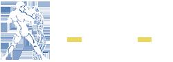 logo (250x90, 13Kb)