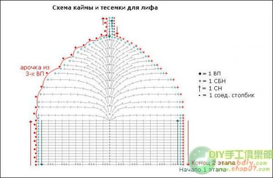 14 Полосатый купальник (3) (540x351, 28Kb)