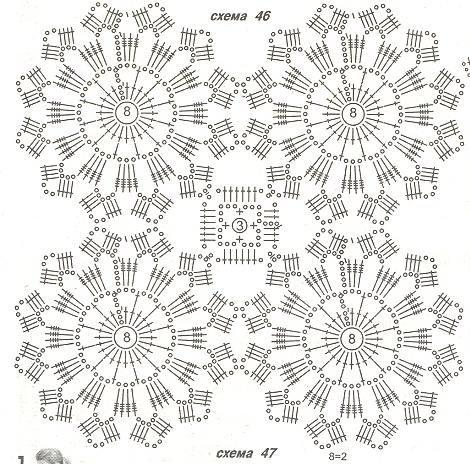 ю6 (470x464, 76Kb)
