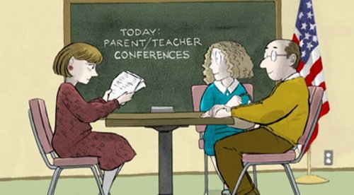 5209344_Parent_Teacher_Conferences (500x276, 31Kb)