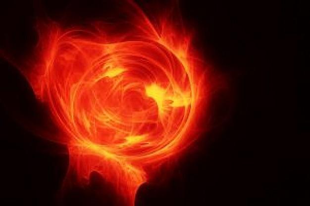 fire-ball_21089917 (626x417, 35Kb)