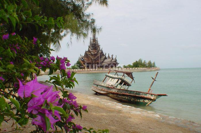 1354902159_thailand3-5 (700x464, 55Kb)