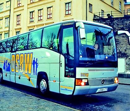bus_ben (420x360, 69Kb)