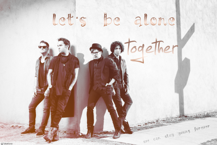3354027_lets_be_alone_together (700x466, 375Kb)