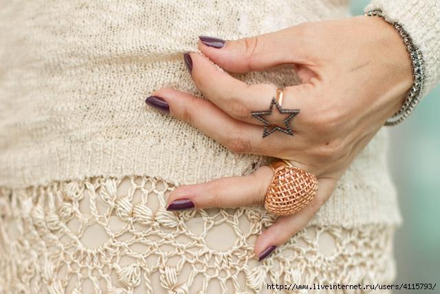 blog-da-alice-ferraz-look-nude-vanessa-montoro-5 (640x427, 192Kb)