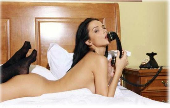 девушка для секса тел фото гродно