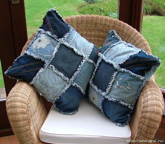 4045361_bluejeanspillowsquiltdenim1 (570x499, 224Kb)