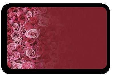 розыобр (400x269, 141Kb)