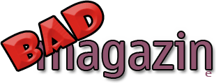 logo (317x119, 29Kb)