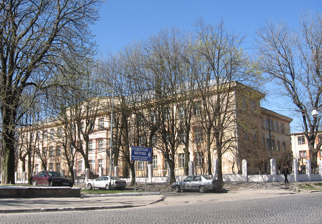 Lviv_school_50 (650x452, 254Kb)