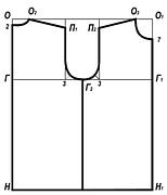 vykroika (154x180, 16Kb)