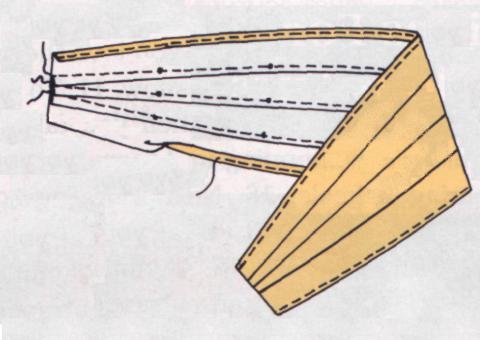 fig13 (480x340, 21Kb)
