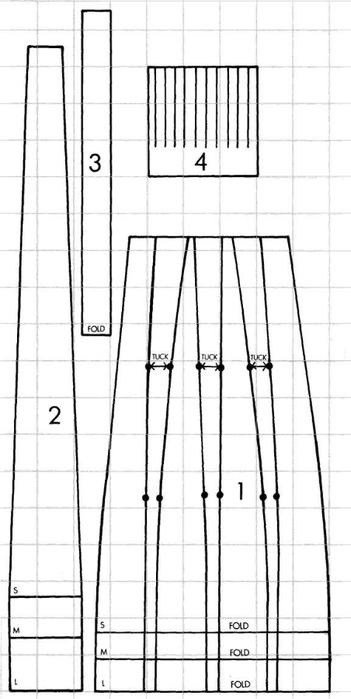 obi-belt (351x700, 116Kb)