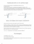 Превью Bijoux au crochet_11 (541x700, 139Kb)