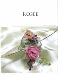 Превью Bijoux au crochet_15 (541x700, 192Kb)