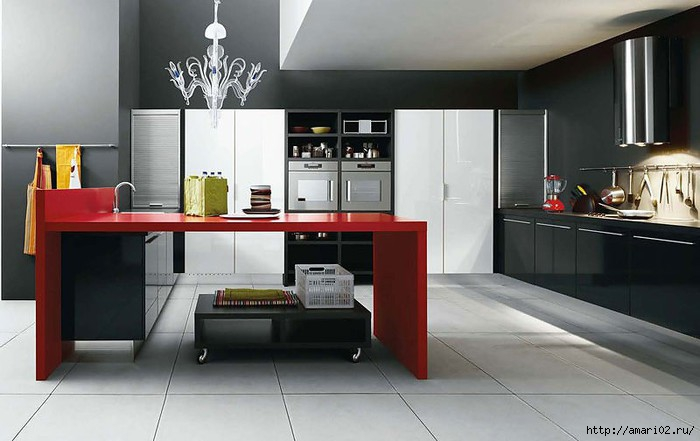 12-modern-kitchen-design (700x441, 141Kb)