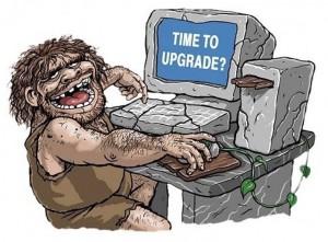 Работа в интернете вебмани