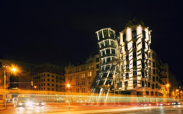 dancing-house-prague (636x397, 45Kb)