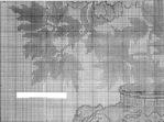 Превью 741 (600x447, 167Kb)