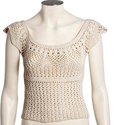 601_moda-faca-e-use-blusa-de-croche (240x244, 52Kb)