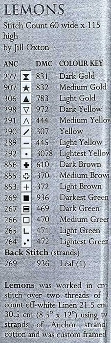 807 (227x700, 104Kb)