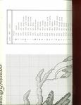 Превью 814 (541x700, 115Kb)