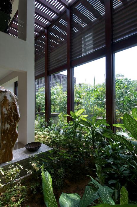 роскошный дом фото 2 (464x700, 472Kb)