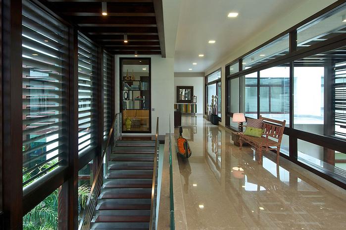 роскошный дом фото 6 (700x464, 181Kb)