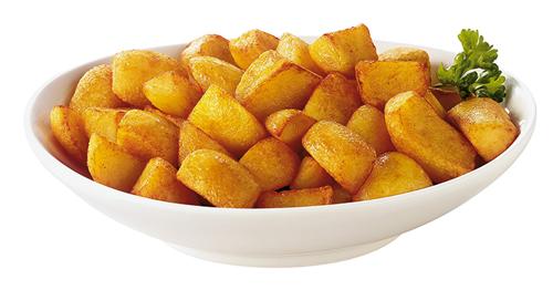 patatas-bravas (500x271, 125Kb)