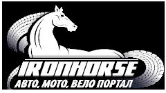 logo (240x135, 27Kb)