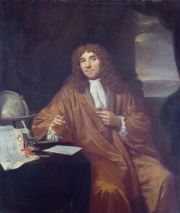 1365602251_Jan_Verkolje__Antonie_van_Leeuwenhoek (590x700, 501Kb)