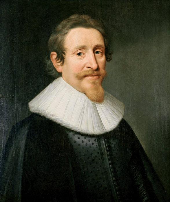 1365601857_Michiel_Jansz_van_Mierevelt__Hugo_Grotius (587x700, 76Kb)