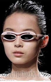 солнцезащитные очки 2013/4348076_ochki (175x280, 14Kb)