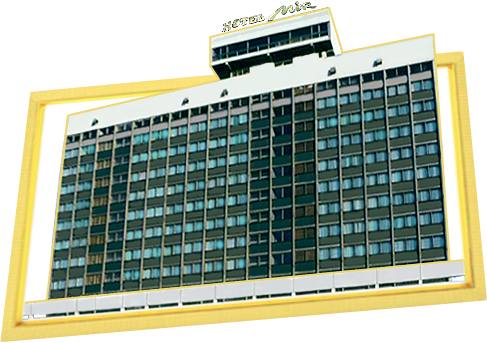 logo2 (487x343, 258Kb)