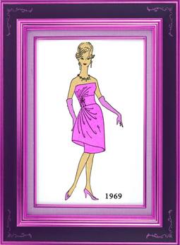 платье корсет в рамке-2 (255x346, 69Kb)