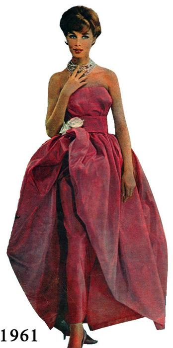 Swiat mody 1961-46-1 (15) (348x700, 79Kb)